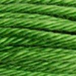 Matte Cotton - 100 Colors Available  2905