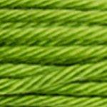 Matte Cotton - 100 Colors Available  2907