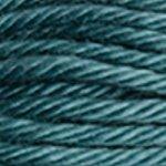 Matte Cotton - 100 Colors Available  2926