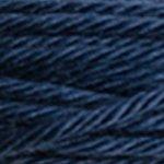 Matte Cotton - 100 Colors Available  2929