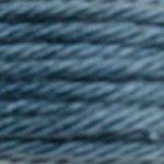 Matte Cotton - 100 Colors Available  2930