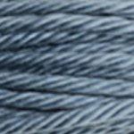 Matte Cotton - 100 Colors Available  2931