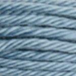 Matte Cotton - 100 Colors Available  2932