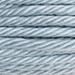 Matte Cotton - 100 Colors Available  2933