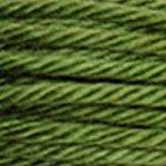 Matte Cotton - 100 Colors Available  2937