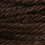 Matte Cotton - 100 Colors Available  2938