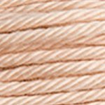 Matte Cotton - 100 Colors Available  2950
