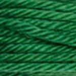 Matte Cotton - 100 Colors Available  2986