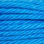 Matte Cotton - 100 Colors Available  2995