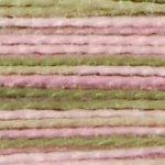 Custom by me! multi-colour thread 4500