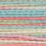 Custom by me! multi-colour thread 4501