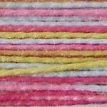 Gama hilos multicolores custom by me 930 4502