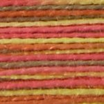 Custom by me! multi-colour thread 4510