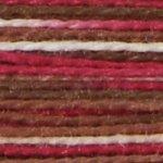 Custom by me! multi-colour thread 4516