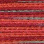 Custom by me! multi-colour thread 4517