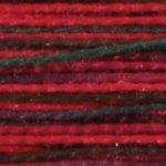 Custom by me! multi-colour thread 4519