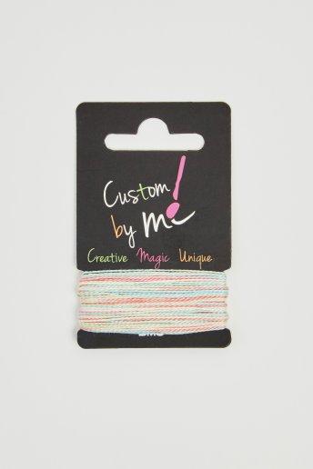 Custom By Me!  Multi-Color