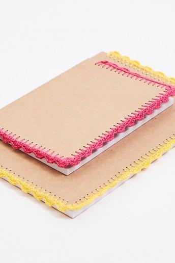 Esteren Lace - pattern