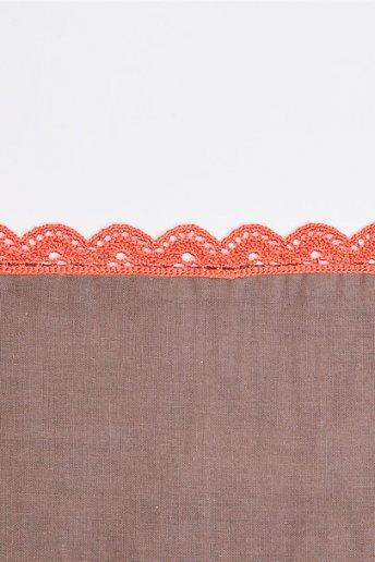 Martu Lace - pattern