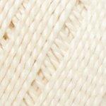 Petra Cotton Thread Size 8 - 100g/875 yds ECRU