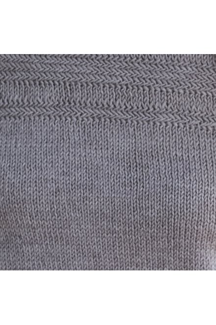 Modèle tricot pull alloway