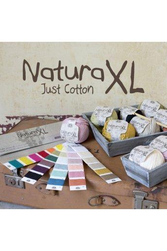 NaturaXL