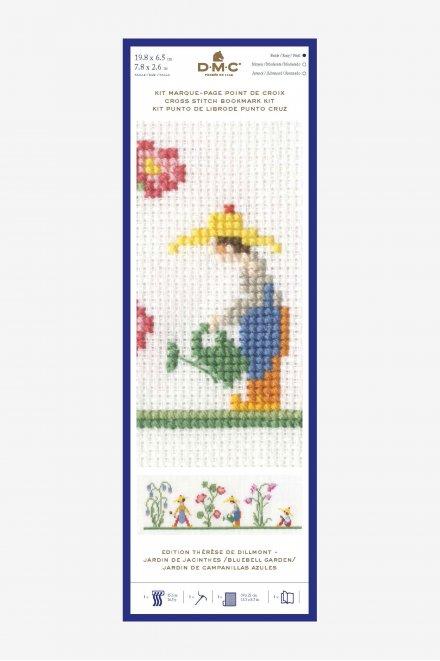 Bluebell Garden(ブルーベル) ガーデン ディスカバリーシリーズ