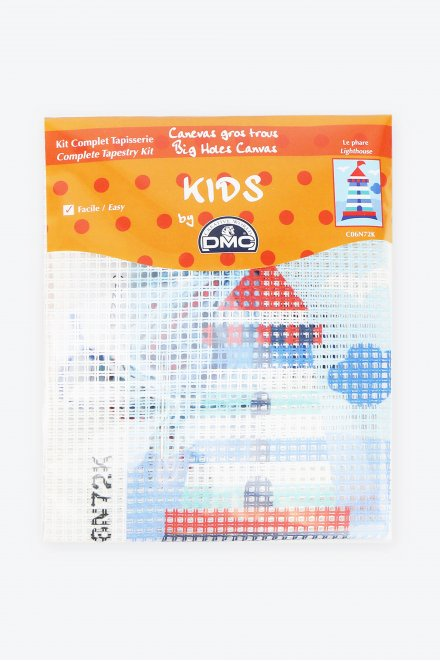 C06N72K-light-house-kid-kit