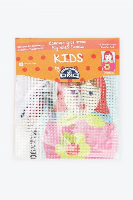 C06N77K-Doll-kid-kit