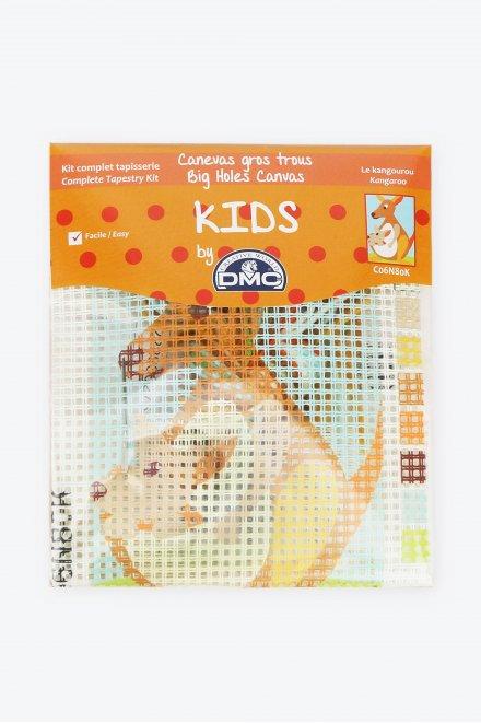 C06N80K-kangaroo-kid-kit