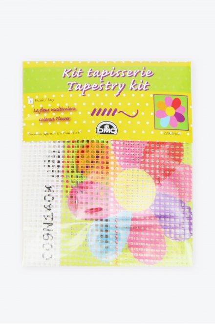 C09N140K-flower-kid-kit