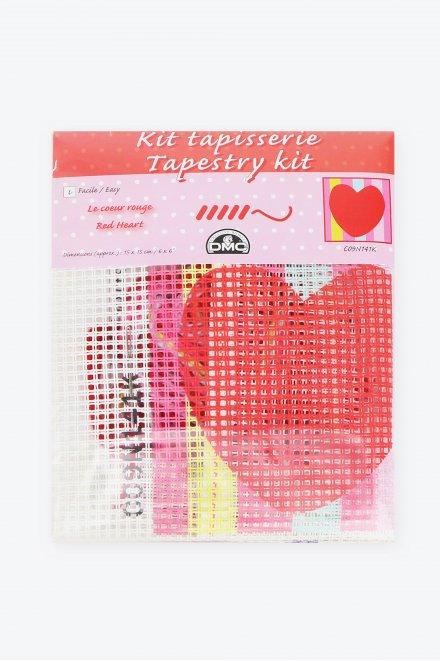 C09N141K-heart-kid-kit