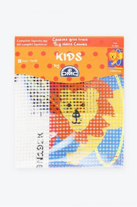C09N192K-lion-kid-kit