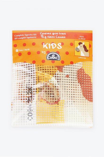 C09N212K-horse-kid-kit