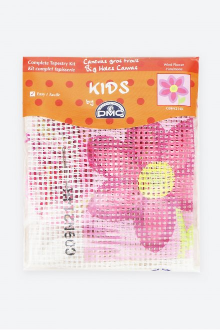 C09N214K-Flower-kid-kit