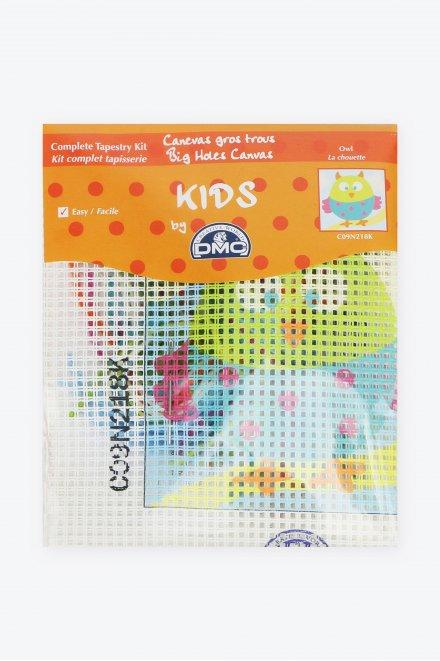 C09N218K-owl-kid-kit