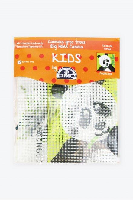 C09N229K-panda-kid-kit