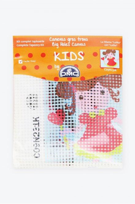 C09N231K-girl-kid-kit