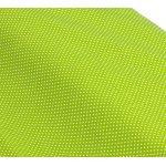 Tessuto in cotone a pois cc0002 35