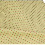 Tessuto in cotone a pois cc0002 36