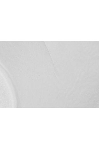 Molleton thermocollant cc57104