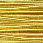 Hilo Memory Color Infusions CIM09U 6350