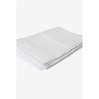 Handtuch zum Besticken 50 x 100 cm