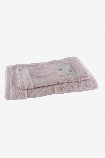 Asciugamano ospite 30 x 50 cl084a