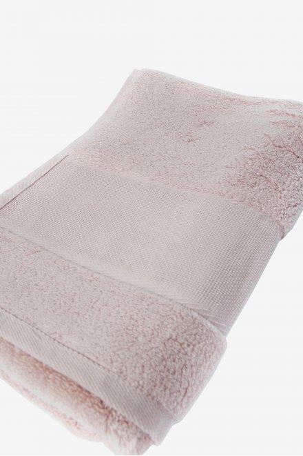 Stitchable Towel 50cm X 100cm
