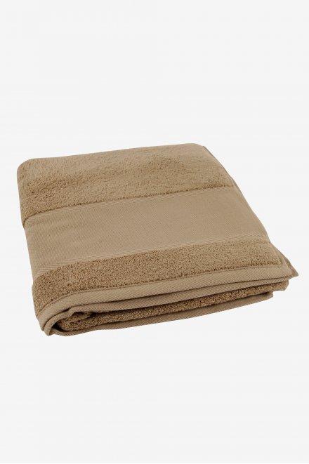 Serviette de bain 70 cm x 140 cm