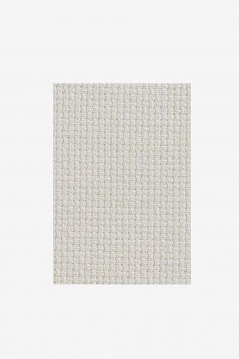Tecido aida pré-cortado 2,4 pts/cm art. dc07