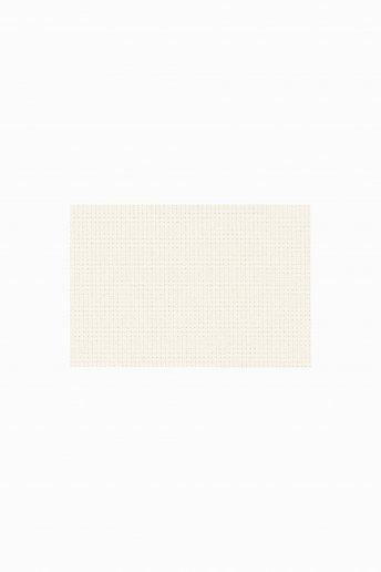 Tela aida di lino 5,5 pti/cm dc27l