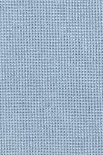 Etamine pré-cortada 10 fios/cm art. dc58