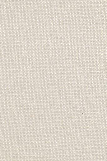 Linho pré-cortado 12 fios/cm art. dc67